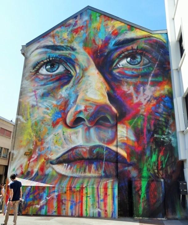 street art nancy